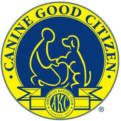 Canine Good Citzen